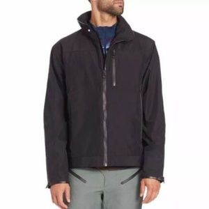 Helly Hansen Ask & Embla Collection Sport Jacket